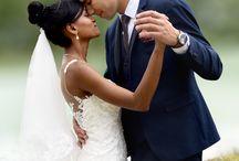 Yourpics - photographe de mariage