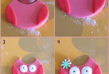 Cute cake ideas