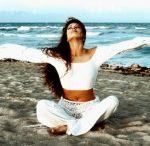 Become a yoga teacher / http://www.aurawellnesscenter.com/tag/become-a-yoga-teacher/