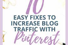 Articles/Blogs