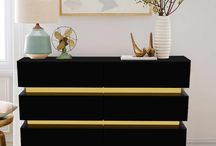 curated furniture designs | designer furniture | artistic furniture designs / Explore our curated furniture designs | designer furniture, artistic furniture designs for your home and office need.