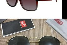 Ray Ban Sunglasses only $24.99  B7uxaNHBOv / Ray-Ban Sunglasses SAVE UP TO 90% OFF And All colors and styles sunglasses only $24.99! All States -------Order URL:  http://www.GGS199.INFO