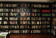 Science Fiction and Fantasy / Science Fiction and Fantasy books