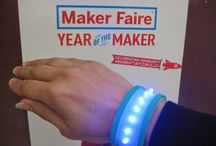 MakerLibrary / by Sarah Palfrey