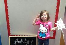 Preschool pics 2 take