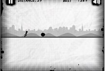 Mac Games by Dumadu / Check out the amazing Mac games by Dumadu. Dont forget to download and leave your feedback.