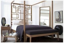 BEDS / HEAD BOARDS