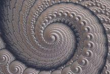 fractal quilts