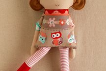 dolls 2 love