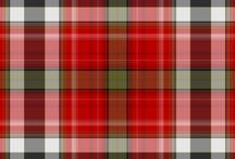 Scotland_textures