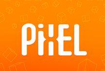 Logo inspiraton