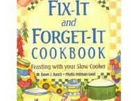 In the Kitchen - Main / Recipes, ideas, tips for life in the kitchen! / by Sincerely Stacie - Stacie Gorkow