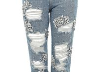 KatWalkSF: Fancy Pants