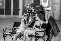 Bratislava Women