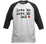 Cheap t shirts online For You / Cheap t shirts online For You. / by Mr.Cheap Vettivong