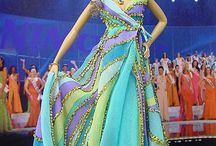 Barbie Miss