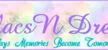 Etsy ~ Handmade Vintage Supplies / vintage collectibles, handmade, homemade, repurposed, upcycled, reused, artisians, supplies, media, photography, wedding decor, home decor, vintage inspired, dresser vanity, kitchenwares, dinnerwares, glasswares,