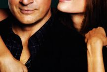 50 shades of... Castle ♡