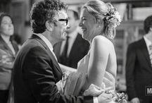 Wedding in Lucca / Gianna ed Elisa