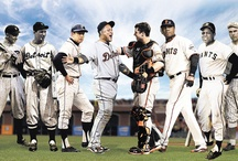 Just for SF Giant's Fans!