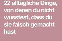 Hilfreich