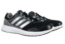 Fajne buty sportowe