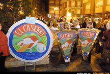 Carnaval,carnaval