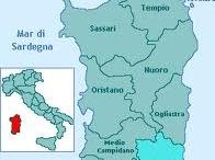 My City: Cagliari -SARDINIA (ITALY)  / La mia Città!!!
