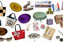 French Gifts / All things French! View our new website-->http://www.thefrenchshoppe.com.au/