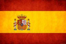 Spanyolország | España | Spain