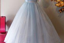Dapper! Disney 60th dress ideas / 50s style dresses to wear to Disneyland. Dapper!