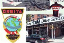 Orbita Bikes in NY, NYC / Orbita Bikes for Sale in Manhattan