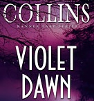 Books / I became quite the reader a couple years ago.  Love Christian thrillers especially!  Brandilyn Collins, Terri Blackstock always make good reads...check them out!
