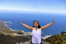 Carla Christina Viana my SA vacations https://plus.google.com/collection/I-jN2 / Various amassing vacations I have enjoyed in and around vibrant South Africa ~ I composed and shared: https://plus.google.com/collection/I-jN2
