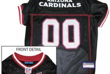 Pooch NFL Football Apparel / Officially Licensed NFL Dog Jerseys.Weoffer you top quality NFLSportsPet Jerseysfor your Favorite Pooch. Be sure to also check out our cool selection ofOfficial NFL Team Pet Accessories and Products: Collars, Leashes, Bandanas, Harnesses,,and so much more.