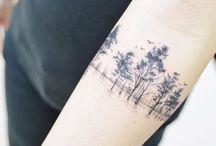 tatuajes bonitos
