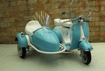 scoot / by Robert Bolles