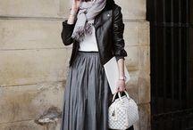 Moda ve güzellik
