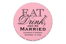 PINK BRIDESMAID LUNCHEON / by PATI CHENEY