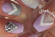 Ballerina.nails