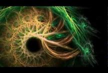 Inner Worlds, Outer Worlds / Inner Worlds, Outer Worlds