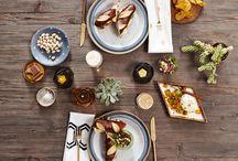 Home design - Dining