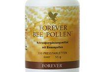 Aloe Vera Forever Bienen Produkte:http://www.be-forever.de/aloevera-wellness-shop/ /   http://www.be-forever.de/aloevera-wellness-shop/ Mein Aloe Vera Forever Shop hier in mein Wellnessmassage Studio in Amorbach : https://youtu.be/jQVB9CXIOBs Wenn Sie Interesse an den Produkten haben, so schreiben Sie an wellnessemy@outlook.de http://www.be-forever.de/aloevera-wellness-shop/ Vertriebpartner Sponsors Details Name: Emerita Kaufmann ID Number: 490-000-524-516 Aloe Vera Forever Living Products Informations : 09373 2065774 or here : 0176 82654343