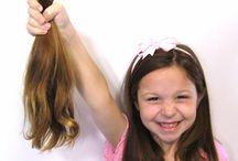 "Hope for Hair στα Εκπαιδευτήρια Δούκα / ""Μεγαλειώδη"" επιτυχία σημείωσε η μοναδική για την αλληλέγγυα προσφορά προς τα δοκιμαζόμενα παιδιά απόρων οικογενειών εκδήλωση ""Hope for Hair"", της πρωτοπόρου κλινικής μαλλιών Bergmann Kord, στο καθιερωμένο Χριστουγεννιάτικο Bazaar 2015 των Εκπαιδευτηρίων Δούκα."