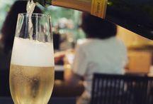 Drink / Wine,Champain,Beer