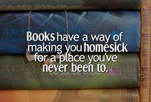 boekquotes