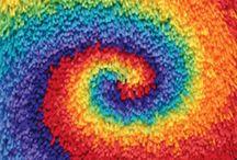 rugs / by julia