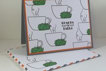 July paper pumpkin alternative ideas