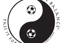 Team Sports / Team sports such as volleyball, softball, baseball, soccer, football