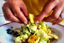 Salataıar